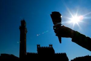 İtalya turu 1. gün – 2.gün