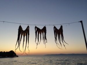 Midilli Adası – Lesvos